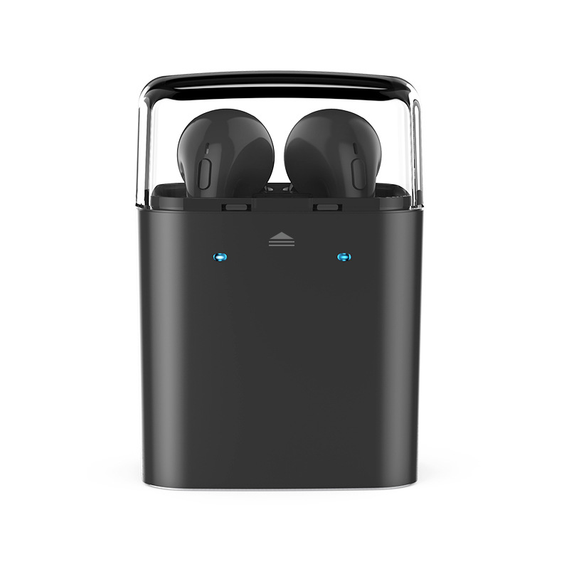 Power Headset For Iphone X Power Headset